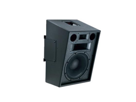杰士3路高输出环绕音箱KPT-250