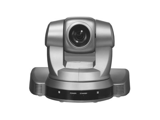 HG20xP-USB3.0 (1080P/60)