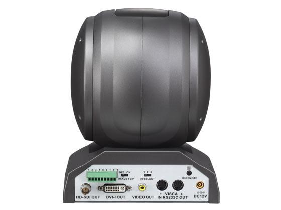 HQ20Xp-SDVI (机芯采用VDC-HQ205M)