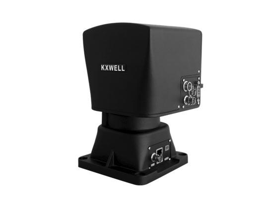 KXWELL广播级室内遥控云台KX-PH490F3
