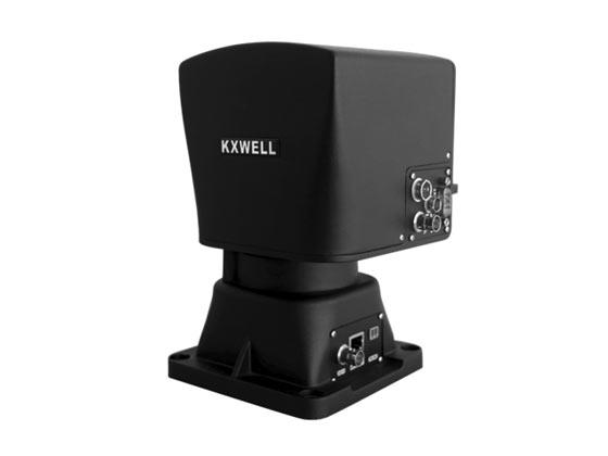 KXWELL广播级室内遥控云台KX-PH490FEX
