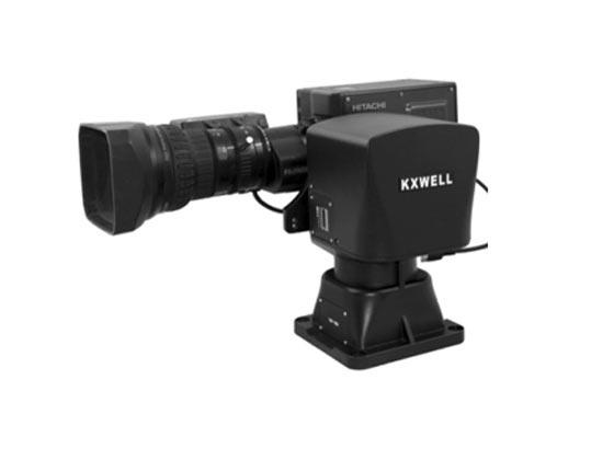 KXWELL广播级室内遥控云台KX-PH491A