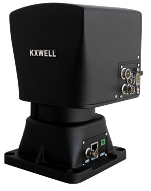 KXWELL广播级室内遥控云台KX-PH491A1-H