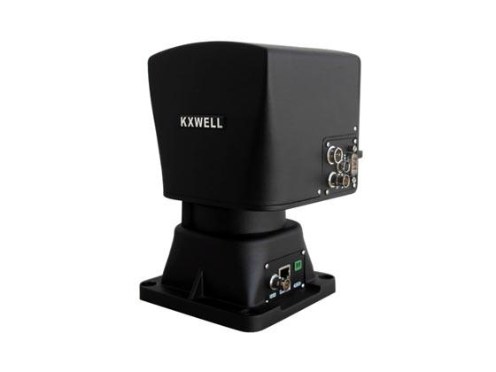 KXWELL广播级室内遥控云台KX-PH491A1-X