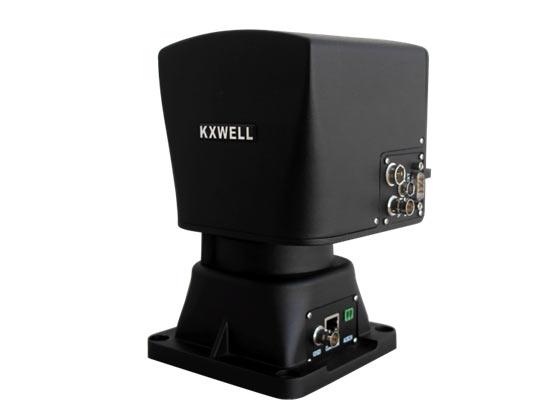 KXWELL广播级室内遥控云台KX-PH491A2