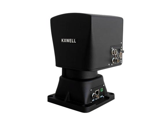 KXWELL广播级室内遥控云台KX-PH491A3