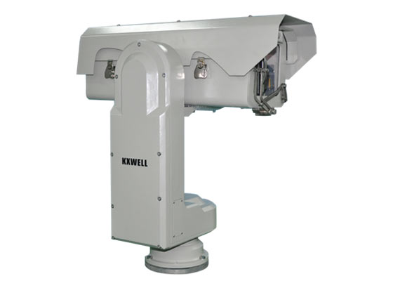 KXWELL广播级室内重载遥控云台KX-PH690A