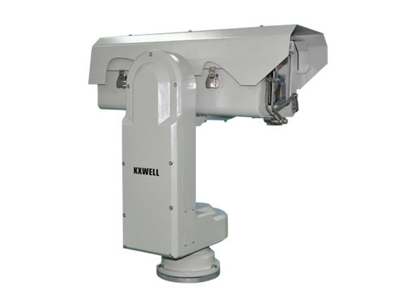KXWELL广播级室内重载遥控云台KX-PH690A1