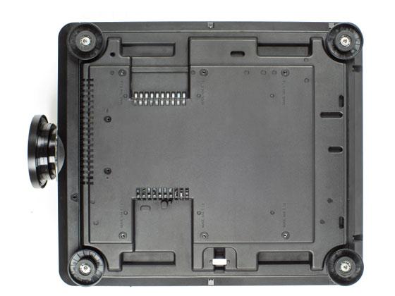 DU8090Z Briefing