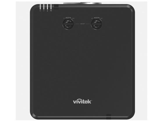 Vivitek(丽讯)DU7090Z