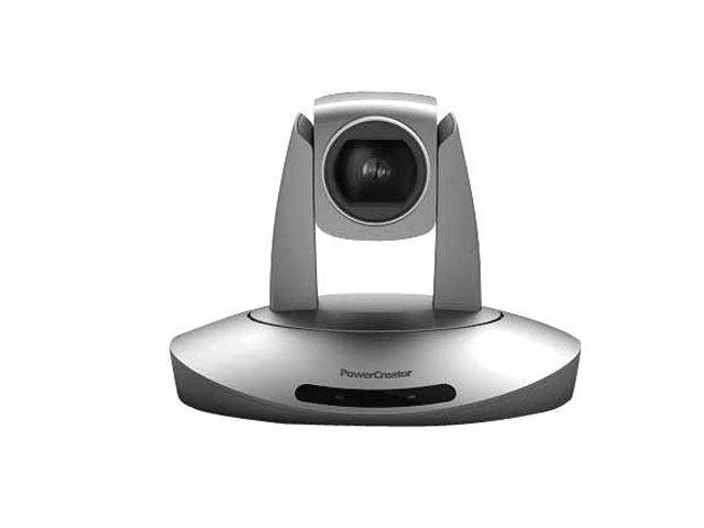 翰博尔PowerCreator牌云录播摄像机HD600T