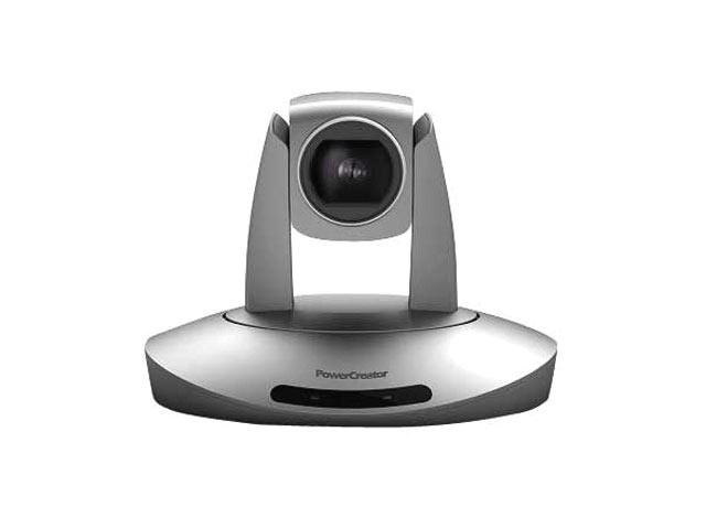 翰博尔PowerCreator 高清摄像机HD600S