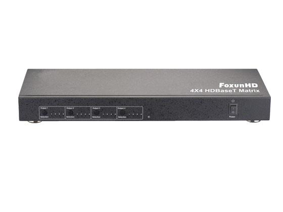 Foxunhd科讯MX48IR-70