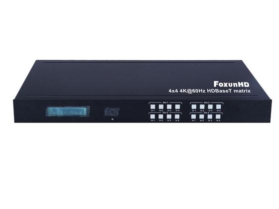 Foxunhd科讯MX07