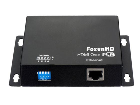 Foxunhd科讯EP22