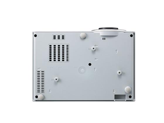 Vivitek(丽讯)MX2925I
