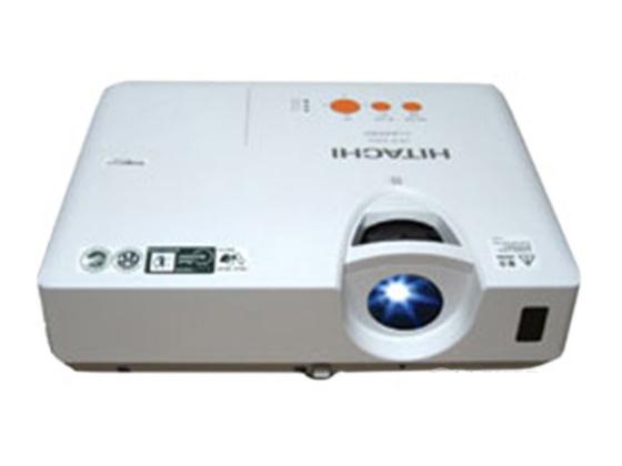 日立 380X 投影机