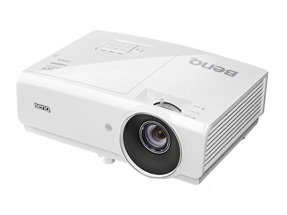 明基 CP9750 投影机