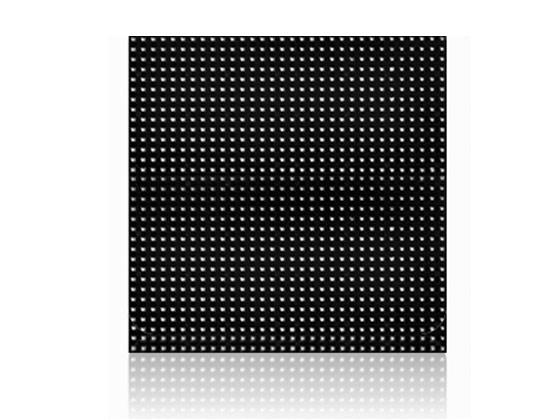 P1.6户内全彩LED模组