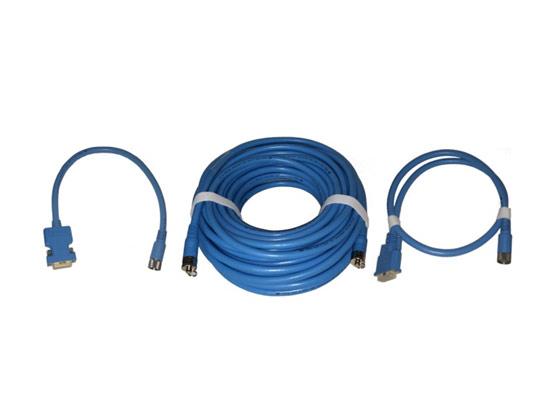 HDMI线缆(NS-HC系列)