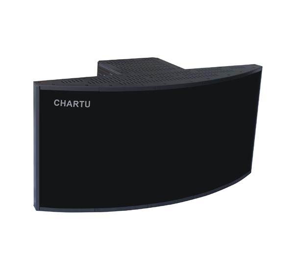 同声传译单元(CHARTU CH-IRR 高性能红外辐射面板)