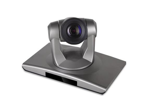捷视飞通HCM600高清摄像机