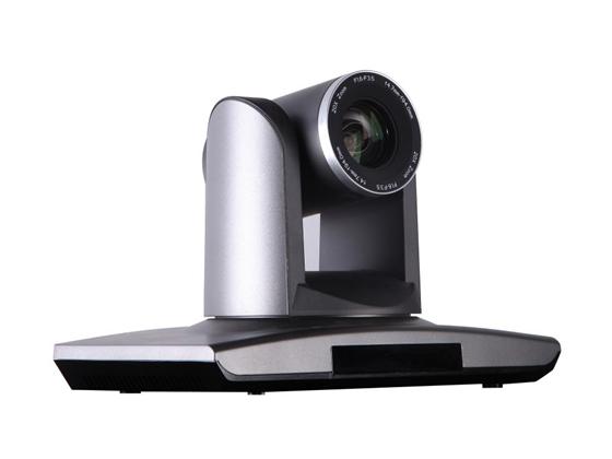 捷视飞通HCM700高清摄像机
