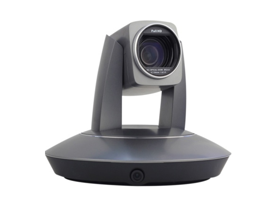 [捷视飞通]HCM801老师跟踪摄像机