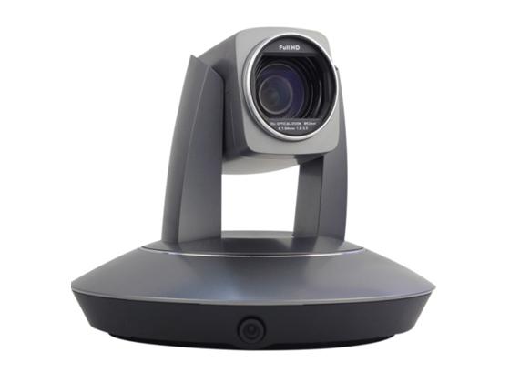 捷视飞通HCM802学生跟踪摄像机