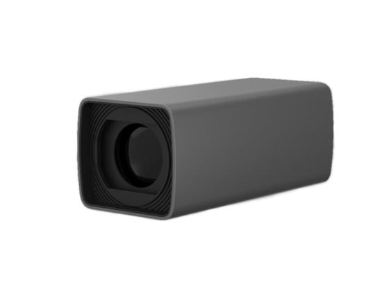 [捷视飞通]HCM811老师跟踪摄像机