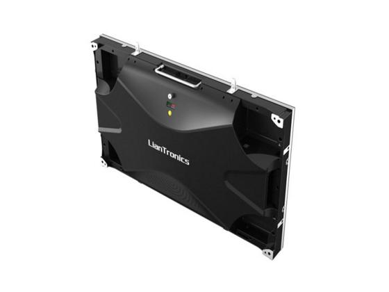 联建光电VL1.6