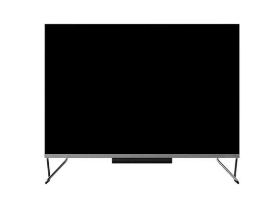LED电视(LTV129)