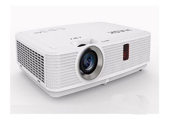 ASK FX321 投影机