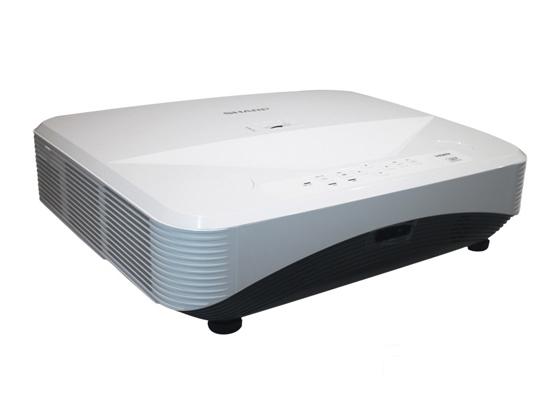 夏普 XG-LU30UA 投影机