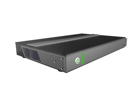 MCV3000 系列高清视频会议终端