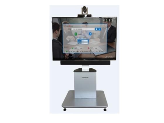 捷视飞通MCV3000TP-100/MCV3000TP-200单/双屏视真