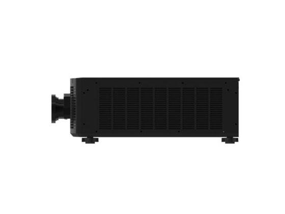 [Vivitek(丽讯)]DU9800Z
