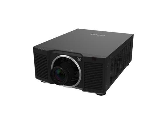Vivitek(丽讯) DU9800Z 投影机