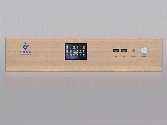 仁峰录播主机RF8000