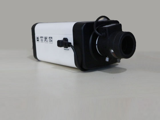 仁峰高清全景摄像机V220