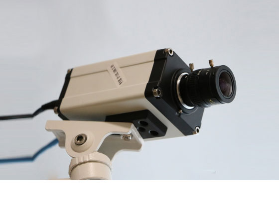 [仁峰]学生跟踪定位摄像机V100
