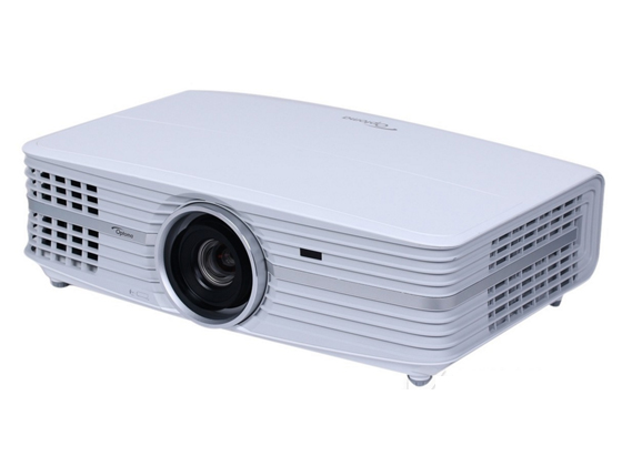 奥图码 UHD620 投影机