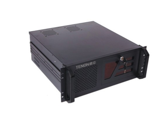 腾中无纸化控制主机 TN-200