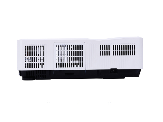 [BOXLIGHT]SU648HLD超短焦互动投影机