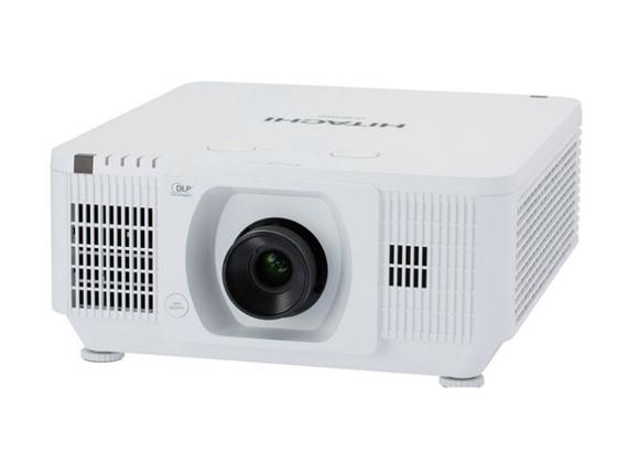 TCP-WL7000U