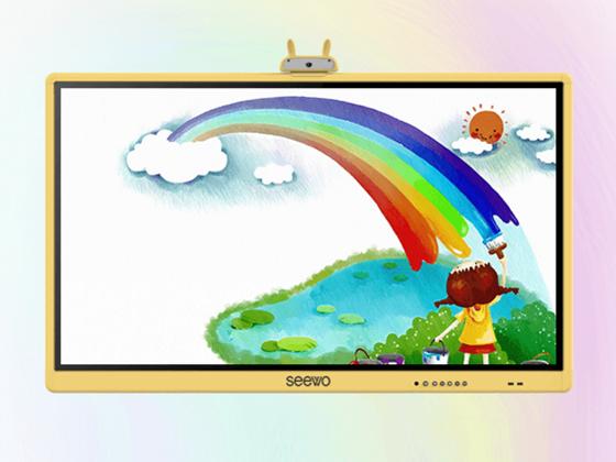 幼教系列 交互智能平板