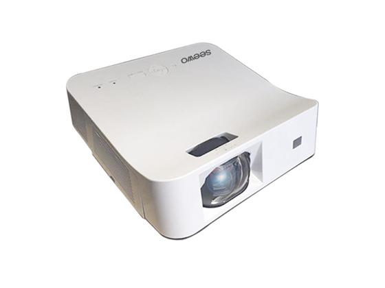 [希沃]HLD光源 3LCD短焦投影机