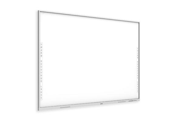 希沃交互电子白板一体机