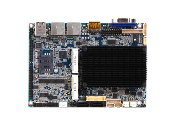 杰和科技Giada EN-N2807DL