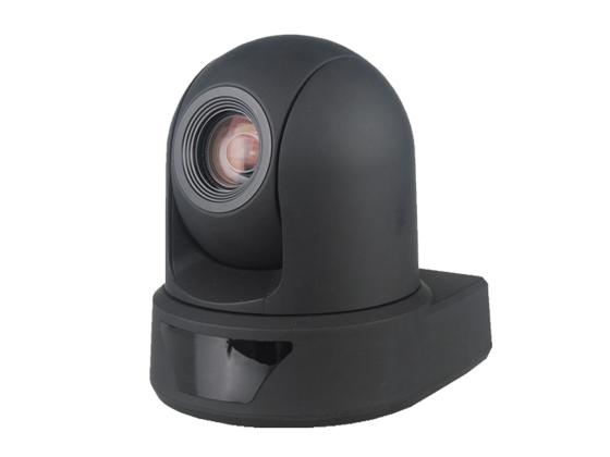 斯戈林麦HDV-970-20